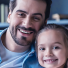 Confira 6 dicas para continuar vendendo no Dia dos Pais durante a crise do coronavírus