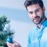 Natal 2020: o que esperar e como vender mais e melhor