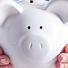 Crédito empresarial: quando e como usar?