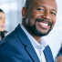 Score CNPJ: Como e porque fazer a análise de crédito de uma empresa?